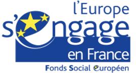 L europe s engage en france fse 1