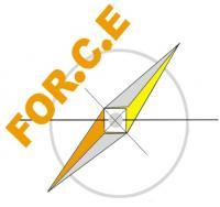 logo-force.jpg