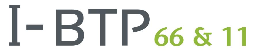 Logo i btp 6611 2015