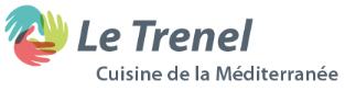 Logo le trenel cuisine medi 1