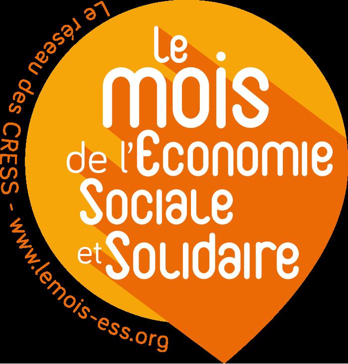 Logo mois ess 2017