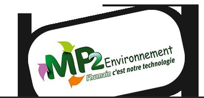 Logo mp2 environnement 2015